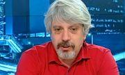Проф. Николай Витанов: Ваксинацията не върви, предвиждам още една COVID-19 зима