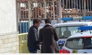 Година затвор за Явор Бахаров