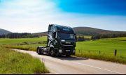 Шотландия започва да зарежда камиони с отпадъци от производството на уиски