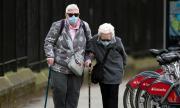 Ето какъв е ключът към преборване на пандемията според Лондон