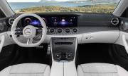 Mercedes: Системите с изкуствен интелект могат да бъдат толкова печеливши, колкото продажбата на коли
