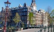 Европейска столица забрани краткосрочните наеми