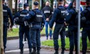 Предотвратиха атака в Париж