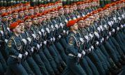 32% от руснаците искат Русия да всява страх в другите държави