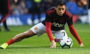 Алексис Санчес се връща в Юнайтед