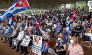 Байдън се готви да удари по Куба