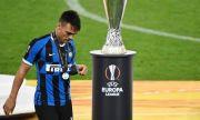 Лаутаро Мартинес мечтае да играе с Меси, но увери, че остава в Интер