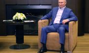 Търси се приемник на Владимир Путин