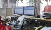 МВР отлага тестването на системите за предупреждение при бедствия и аварии
