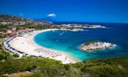 Гърция се готви за лятото – чака български туристи