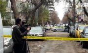 Ето чий е кървавият апартамент с три трупа в центъра на Варна