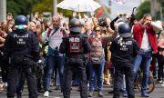 Хиляди на протест срещу високите наеми в Берлин