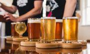 Интересен лечебен факт за бирата