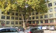 Болницата в Пазарджик вече е най-голямото огнище на COVID-19 в областта