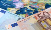 Европейската комисия опрости правилата за финансова помощ