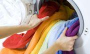 Никога не перете в пералнята тези дрехи