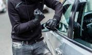 Разкриха подробности за разбитата банда крадци на лимузини в Бургаско