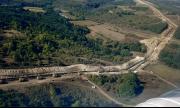 """Приключи строителството на """"Балкански поток"""""""