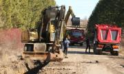30 милиона за строителство на горски пътища?!