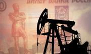 Путин призова за намиране на решение за ситуацията с петрола