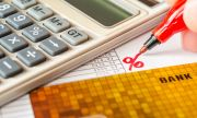Родните милионери увеличили депозитите си с 35%