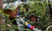 Венецуела е свалила американски самолет с наркотици