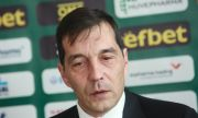Петричев: Зареден съм с оптимизъм