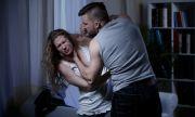 Всеки трети ден мъж убива жена в Германия