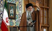 Скандалът се разраства! Туитър блокира акаунт на иранския върховен лидер заради заплаха към Тръмп