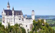 Най-красивите места на тази европейска държава
