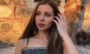 София Маринкова сподели на какво я научи