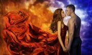 13 признака отличават страстната жена от останалите