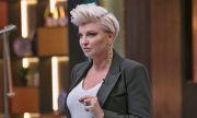 Силвена Роу е сред най-влиятелните жени в Близкия изток