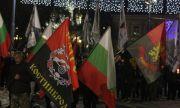 ВМРО: Всяко дете трябва да получава държавна помощ