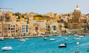 Европейската комисия погна Малта