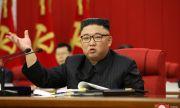Ким Чен Ун призна: Масов глад в Северна Корея