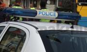 Смразяващи подробности за убийството в Шумен