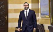 ЕС готов да наложи санкции на управляващия елит в Ливан