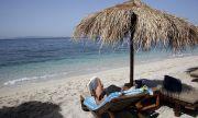 Гърция в очакване на големи горещини