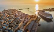 Без двойно данъчно облагане между България и Малта
