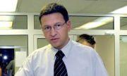 Кацаров притеснен от малкия брой ваксинирани в социалните домове