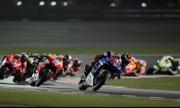 Среща на ръководството на Moto GP заради Роси и Маркес