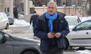 Москов: Розовите комунисти водят фашизъм със себе си
