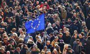 ЕС: Във война сме