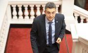 Николов: Връщаме мандатa, когато постигнем всички договорки