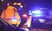 Един загинал и трима ранени при тежка катастрофа на АМ