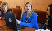 КПКОНПИ: Шефката на кабинета на Рашков е уволнена през 2020 година от Цацаров