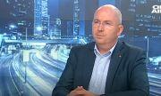 Румен Йончев: ИТН показа дълбока незрялост