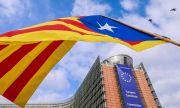 ЕП гласува за свалянето на имунитета на каталунските лидери