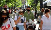 Срамно и безотговорно: стана ясно защо България едва крета